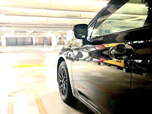 インプレッサ スポーツ GT2のカスタム事例画像 あずさんの2021年09月13日22:12の投稿
