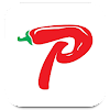 Pepperoni APK