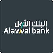 Alawwal Token