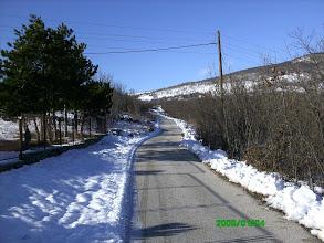 Photo: put u brčiće