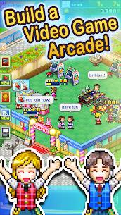 Pocket Arcade Story DX 1.0.7 APK + MOD Download 1