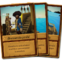Pirate tales: a Caribbean Adventure icon