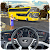 Real Off road Tour Coach Bus Simulator 2017 file APK Free for PC, smart TV Download