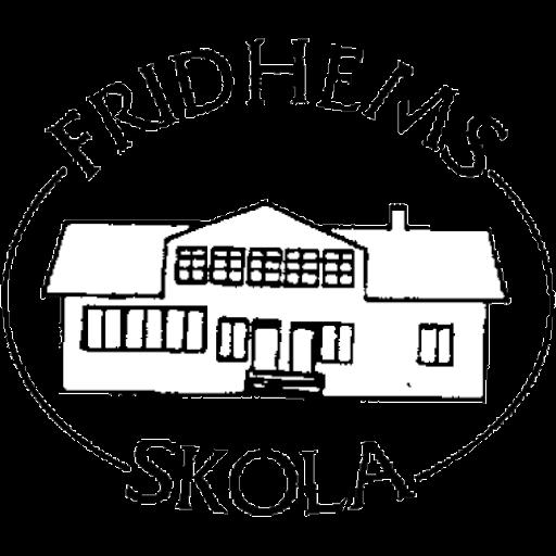Fridhemsskolan