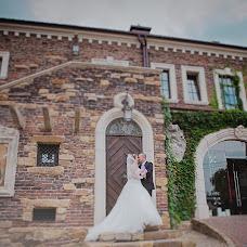 Wedding photographer Arfenya Kechedzhiyan (arfenya). Photo of 23.09.2013