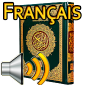 French Quran Audio