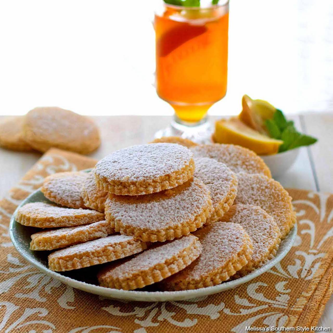 10 Best Tea Cakes With Nutmeg Recipes Yummly