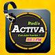 RadioActiva 88.1 FM for PC-Windows 7,8,10 and Mac