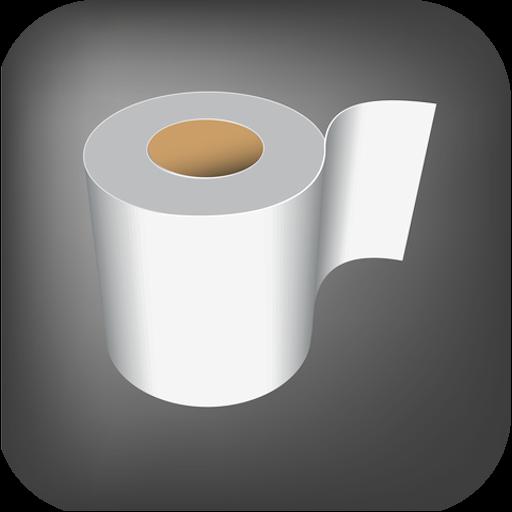 格羅斯的聲音 娛樂 App LOGO-硬是要APP