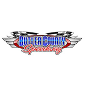 Butler County Speedway
