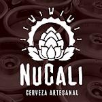Logo for Nu Cali