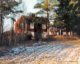Photo: Adolfsberg 2-43