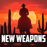 Westland Survival - Be a survivor in the Wild West 0.12.1