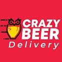 Crazy Beer icon