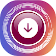 Highlight Story Saver for Instagram icon