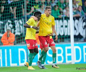 """Supporters KV Oostende zijn tevreden over deze man: """"Hij heeft een duidelijke visie"""""""