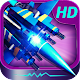 Raiden Legend HD (game)