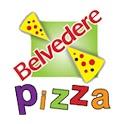 Belvedere Pizza icon