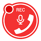 Automatic Call Recorder (ACR) Pro icon
