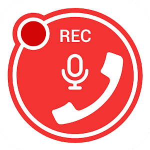 Automatic Call Recorder (ACR) Pro for PC