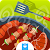 BBQ Grill Maker - Cooking Game file APK Free for PC, smart TV Download