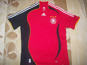 Photo: Germany