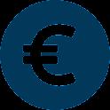 Préstamos Rápidos Online icon