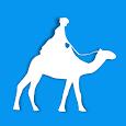 Ensiklopedia Islam icon