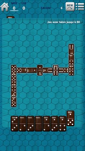 Dominos Game: Free Game 4.0 screenshots 7