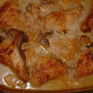 Lipton Onion Soup Casserole Recipes