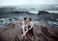 Hochzeitsfotograf Dilmurod Karimov (Mrprostudio). Foto vom 14.02.2019