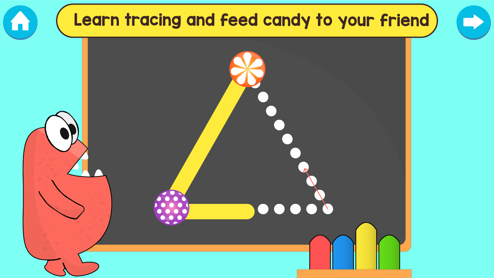 kids toddler learning games android apps on google play