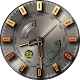 Daydreamer knight watch face for Watchmaker Download on Windows