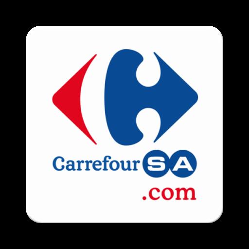 Baixar CarrefourSA Online Market para Android