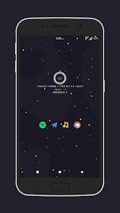 Acorn Icon Pack v2.5