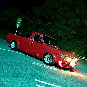 サニートラック  H3年 ロングボデーのカスタム事例画像 じゅんじゅんさんの2020年08月15日22:59の投稿