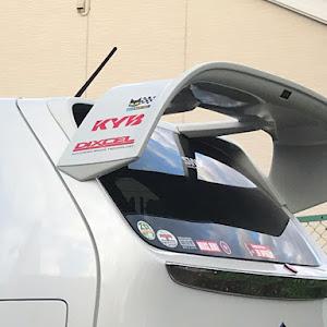 アルトワークス HA36S 4WD・5MTのカスタム事例画像 ゆずきらむさんの2018年10月23日20:35の投稿