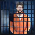 Room Jail Escape - Prisoners Hero icon