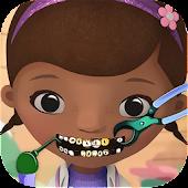 Tải Game Little Doc Dentist