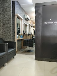 Impression Salon photo 3