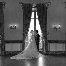 Wedding photographer hüseyin çetintürk (huseyincetintur). Photo of 18.03.2017