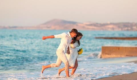 Φωτογράφος γάμου Ηράκλειο(Photomaxcrete). Φωτογραφία: 09.03.2014
