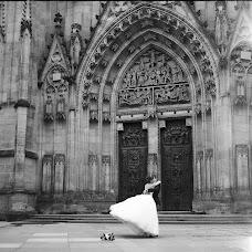 Wedding photographer Aleks Brayt (bright). Photo of 03.03.2013