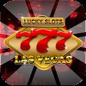 Lucky Slots 777 Casino Vegas icon