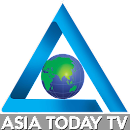 Asia Today TV v 1.1