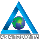 Asia Today TV