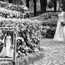 Wedding photographer Edgar Moya (EdgarMoya). Photo of 25.07.2018