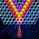 Bubble Heroes Galaxy - Androidアプリ