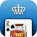 Best Solitaire ● FreeCell icon