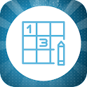 Learn Sudoku Secrets icon